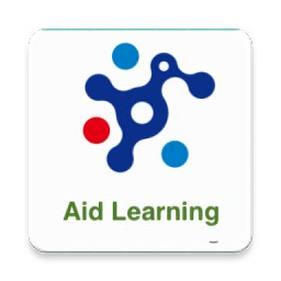 aid learning