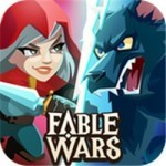 fable wars